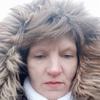 Наталья, 54, г.Ошмяны