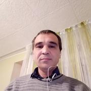Сергей 46 Набережные Челны