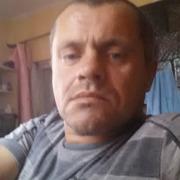 Саша 38 Чортков