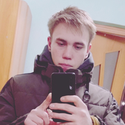 Aleksey, 21, г.Улан-Удэ
