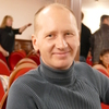 Вячеслав, 44, г.Артем