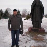 Сергей 56 лет (Весы) Гагарин