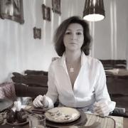 Елена 46 лет (Весы) Ульяновск