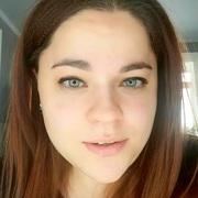 Мария Ромащук, 24, г.Пятигорск