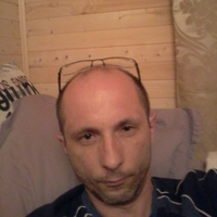 Александр, 41 год, Лев, Пушкино