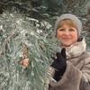 Нина, 58, г.Ардатов