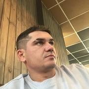 Юрий, 35, г.Тутаев