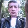 Хуснидин, 37, г.Санкт-Петербург