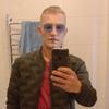 Денис, 26, г.Щелково