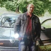 леха, 42 года, Весы, Кингисепп