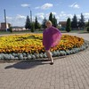 Оксана, 50, г.Курск