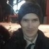 Igor, 27, Bohodukhiv