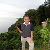 ANTONIO, 37, г.Гори