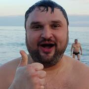 Ярослав 36 Синельниково