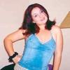 Luba Madora, 36, г.Хадера