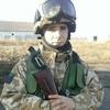 Владимир, 23, Нова Каховка
