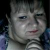 Татьяна, 39, г.Измалково
