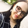 Лилия, 19, г.Херсон