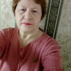 Suzan, 66, г.Нальчик