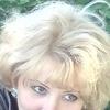 Лариса, 47, г.Нестеров