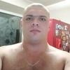 Mark, 28, Novorossiysk