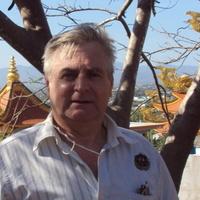 Анатолий, 60 лет, Рак, Калуга