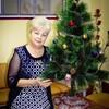 Ольга, 62, г.Кропоткин