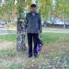 Владимир, 61, г.Самара