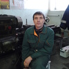 Владимир, 35, г.Зарубино