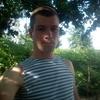 Арман, 29, г.Житомир