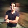 zeek, 29, г.Каир
