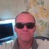 Евгений, 43, г.Шушенское