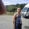 mihail, 35, Mednogorsk