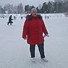 Natalya, 35, Ozyorsk