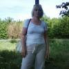 Olga, 44, г.Усмань