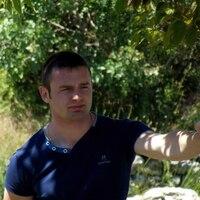 Dima, 31 год, Лев, Симферополь