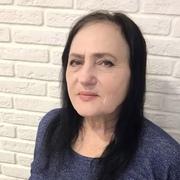Нина 66 Севастополь