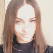 Анна 29 Уфа