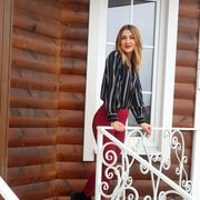 Алина, 27, г.Ярославль