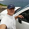 Sergey, 40, Honolulu