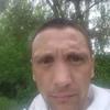 Сергей, 42, г.Опалиха