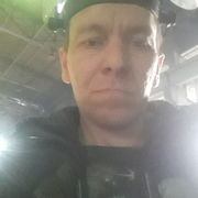 Павел, 38, г.Усть-Кут