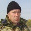 костя, 54, г.Новосибирск
