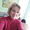 Olga, 48, Chishma