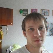 Сергей 32 Красноярск