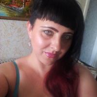 ирина, 38 лет, Рыбы, Волжский (Волгоградская обл.)