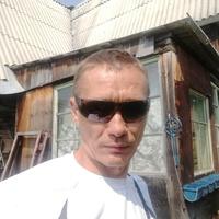 Эдуард, 45 лет, Скорпион, Иркутск