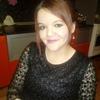 Viktoriya, 31, Agryz