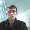 Абдували, 19, г.Душанбе