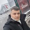 Алекс, 33, г.Кубинка